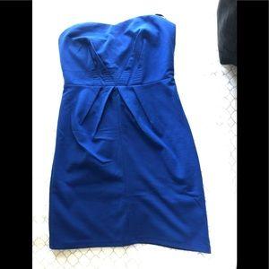 Women's dress - size M